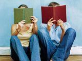 Carti de citit in cuplu