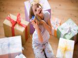 Cadouri pentru fetite in functie de personalitate