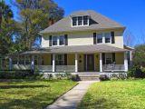 Cum va puteti lua o casa noua mai ieftin si fara a mai avea de-a face cu dezvoltatorii