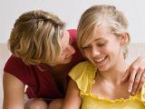 Cum sa il ajuti pe adolescent sa treaca peste o despartire