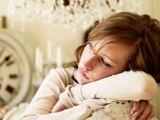 Semne de depresie la adolescenti