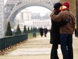 Cum planifici vacanta de Valentine's Day