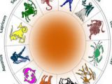 Horoscopul 2009 pe scurt