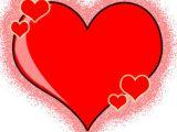 Horoscopul iubirii 2009