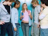 Adolescentele si vestimentatia provocatoare