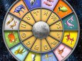 Horoscop lunar: horoscopul lunii februarie 2010