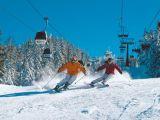 Top destinatii ieftine de ski
