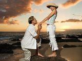 Destinatii personalizate pentru cererea in casatorie