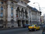 Bucuresti, capitala cu cele mai scumpe locuinte din Europa
