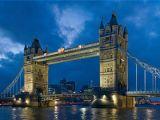 Cat te costa obiectivele turistice din Londra