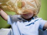Obiecte periculoase pentru copilul tau