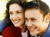 Conditii astrale pentru ca acest cuplu sa functioneze