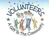 Freescale si United Way, voluntariat pentru copiii neajutorati