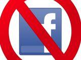 Zece motive pentru care ar trebui sa renunti la Facebook