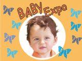 Copiii si bebelusii sunt asteptati la Baby Expo