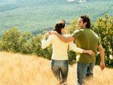 Compatibilitate in cuplu si sanse de casatorie