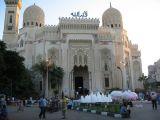 Alexandria este Capitala Araba a Turismului in 2010