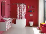 Cum alegi mobila pentru baie