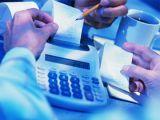 MF ofera 4,9 mil lei pentru servicii de intretinere a imobilelor