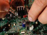 Unde reparam electronicele si electrocasnicele iesite din garantie