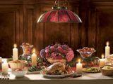 Retete pentru masa de Sfanta Maria