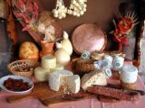 Recomandare de weekend: Targul de produse traditionale de Sfanta Maria