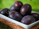 Dieta cu prune. Slabesti usor 7 kilograme in doar o saptamana