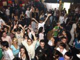 Ce facem de 1 mai in Bucuresti