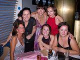 5 prietene de care are nevoie o femeie