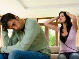 9 intrebari cheie in viata ta conjugala