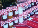 Recomandare de weekend: Targ de produse traditionale la Agronomie