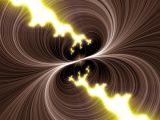 Evolutia spirituala si relatiile karmice