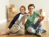 Cum iti afecteaza viata de cuplu mutatul in apartament cu un alt cuplu?