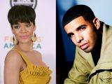 "Vezi ""What's My Name"", noul videoclip semnat Rihanna & Drake"