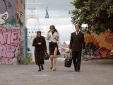 """Europolis"", din 26 noiembrie in cinematografele romanesti"