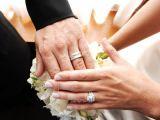 Top 5 vedete care s-au casatorit la varste fragede