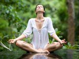 Trucuri simple pentru a ramane zen