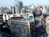 Ce preturi au apartamentele la sfarsitul anului 2010