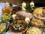10 alimente de sarbatori pe care trebuie sa le mananci cu masura