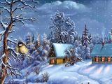 Horoscopul sarbatorilor de iarna