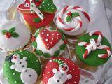 De unde cumparam cadouri dulci de Craciun