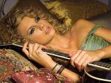 Taylor Swift ar vrea sa mearga la bal cu Katy Perry