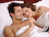 Cum sa stimulezi fertilitatea in cuplu