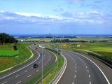 Rusia va construi o autostrada care va inconjura Marea Neagra