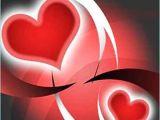Ce-ti rezerva astrele de Valentine's Day