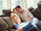 10 sfaturi pentru ca relatia de cuplu sa functioneze cu adevarat