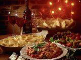 Restaurante exotice pentru cina romantica de Sfantul Valentin
