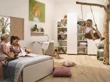 Greseli de evitat cand decorezi camera copilului