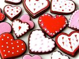 Cadouri inedite de Valentine's Day