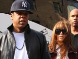 Beyonce si Jay-Z, despartire de proba?